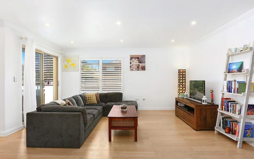5/16-18 Frazer St, Collaroy NSW 2097