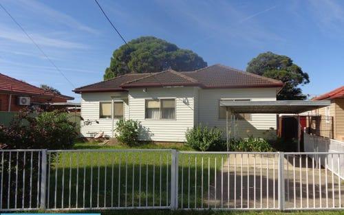 54 Dan Crescent, Lansvale NSW 2166