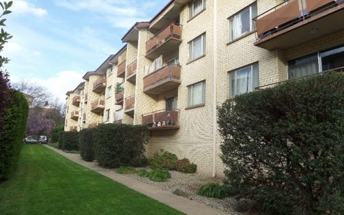 11/52 Trinculo Place, Queanbeyan ACT