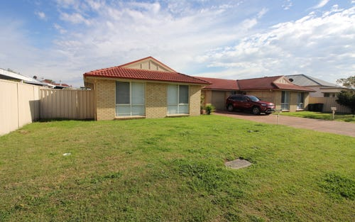 1/1A Government Road, Cessnock NSW