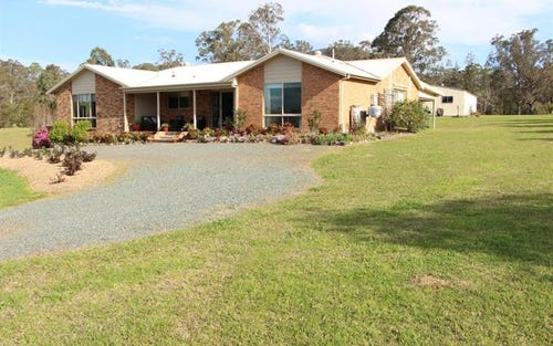 11 Collaroy Ave, Gloucester NSW 2422