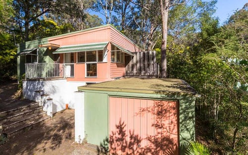 2 Rose Court, Rosedale NSW 2536