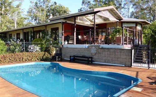 2576 Wallanbah Road, Firefly NSW 2429