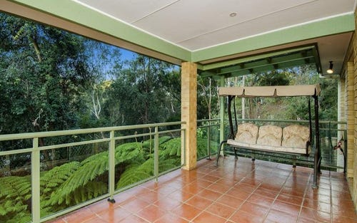10 Timbertop Way, Beecroft NSW 2119