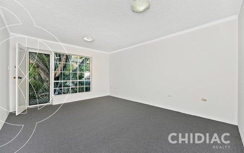 1/14-16 Allan Street, Harris Park NSW