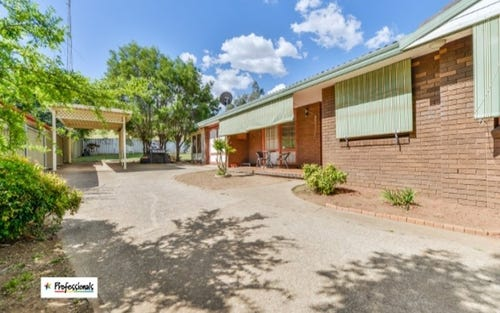 28 Lancaster Ave, Tamworth NSW