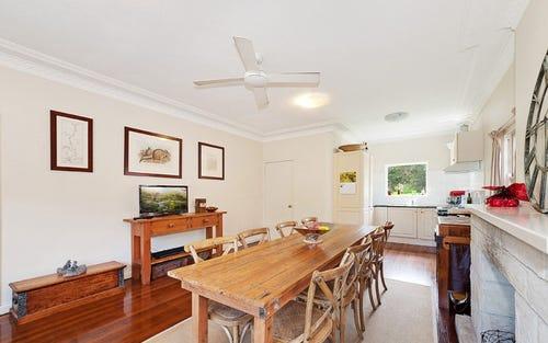 21 Charles Street, Castlecrag NSW