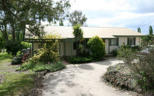 214 Logan Street, Tenterfield NSW 2372