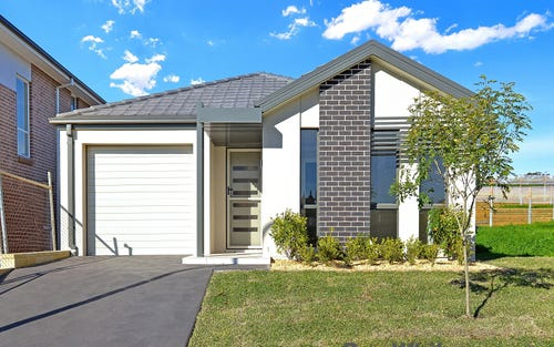 21 Rolla Road, Glenfield NSW 2167
