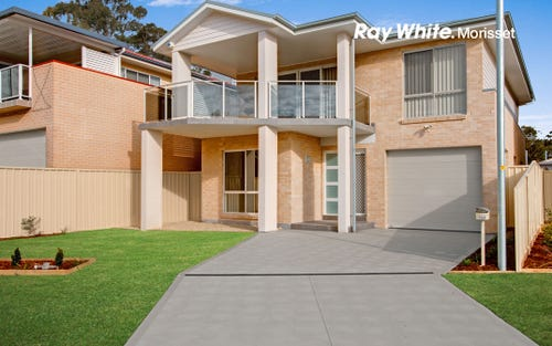 140 Grand Parade, Bonnells Bay NSW 2264