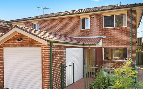 1/2A Victoria St, Revesby NSW 2212