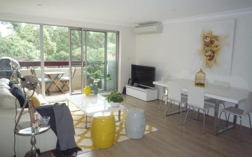 Address available on request, Lane Cove NSW