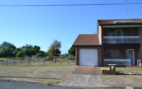 1/6 Mills Parade, Tuncurry NSW