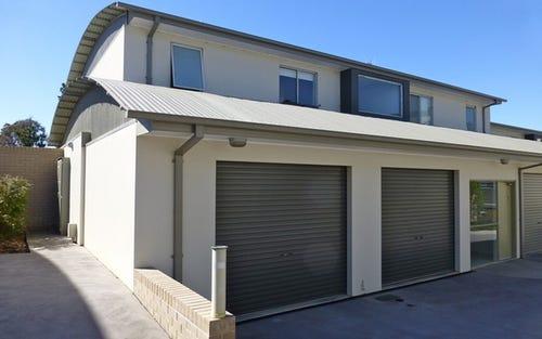 16b/161 Uriarra Road, Queanbeyan NSW
