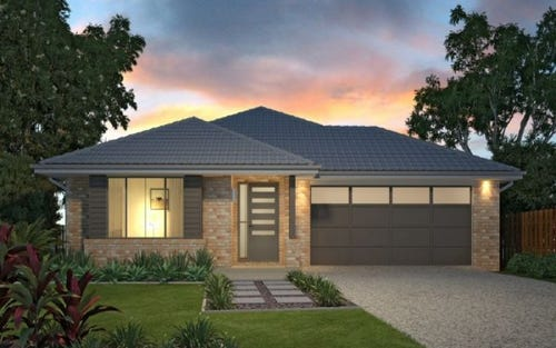Lot 148 Breadalbane Road, Collector NSW 2581