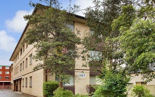 Unit 16/147 Constitution Road, Dulwich Hill NSW