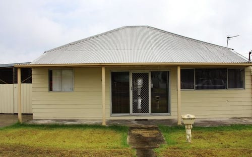 47 Seventh Street, Weston NSW 2326