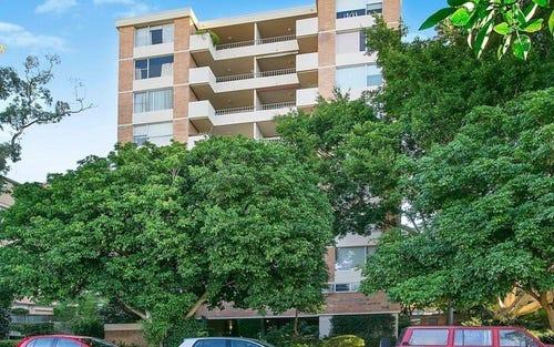 23/34 Archer Street, Chatswood NSW