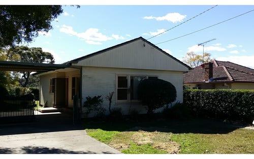 17 Lockwood Street, Asquith NSW