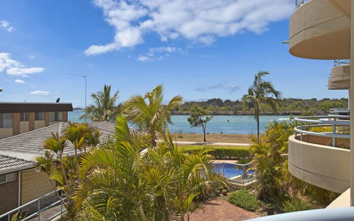 5 / 6 - 8 Endeavour Parade, Tweed Heads NSW 2485