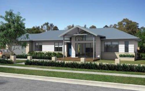 109 Pastures Drive, Medowie NSW 2318