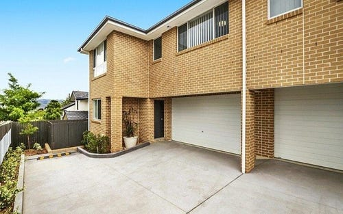 4/14 White Street, East Gosford NSW
