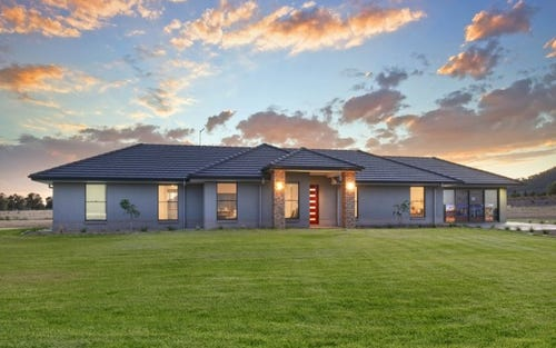 9 Bellevue Close, Gunnedah NSW 2380