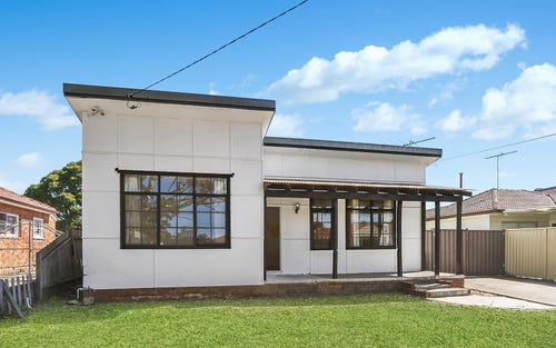 99 Bent St, Chester Hill NSW 2162
