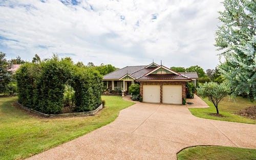 61 Hilldale Dr, Bolwarra Heights NSW 2320