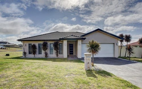 2 White Circle, Mudgee NSW 2850