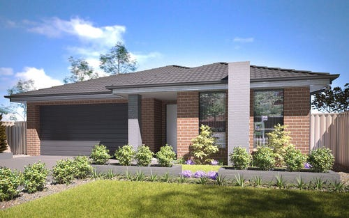 Lot 33 Opt 1 Rita Street, Thirlmere NSW 2572