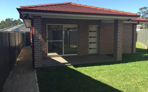 6A Fantail Place, Kellyville NSW