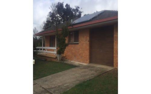 1/2 Cynthia Crescent, Armidale NSW