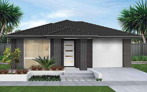Lot Proposed Street, The Ponds NSW 2769