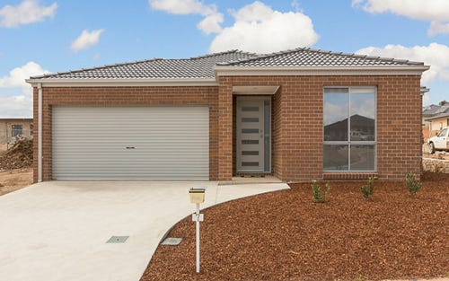 7 Bindugan Crescent, Ngunnawal ACT 2913