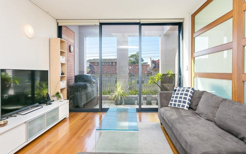 4/214 Clovelly Road, Clovelly NSW