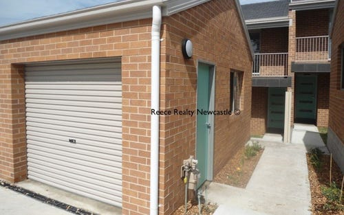 26/24 Crebert Street, Mayfield NSW