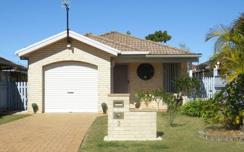 3 Eeley Close, Coffs Harbour NSW