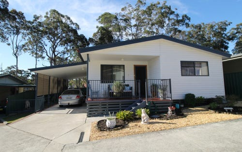 7/94 Island Point Road, St Georges Basin NSW 2540
