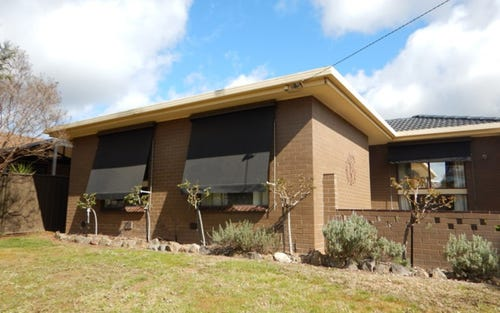 1061 Yensch Street, North Albury NSW