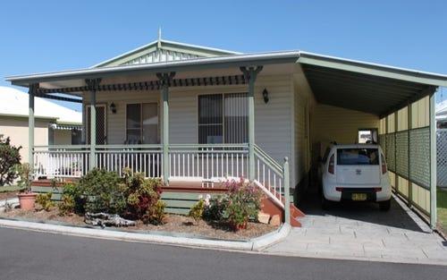 45 Poinciana St, Yamba NSW 2464