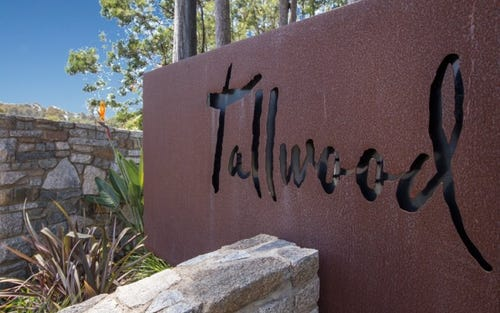 Tallwood Estate, Batehaven NSW 2536