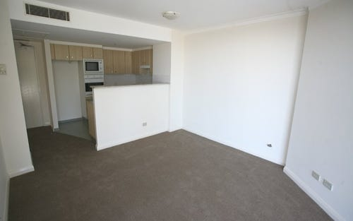 25/257 Oxford Street, Bondi Junction NSW