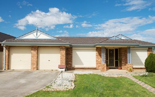 Address available on request, Millfield NSW
