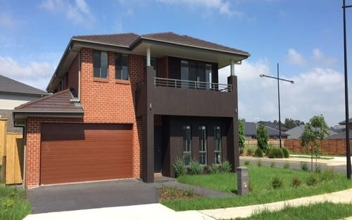 5 Slice Street, Quakers Hill NSW