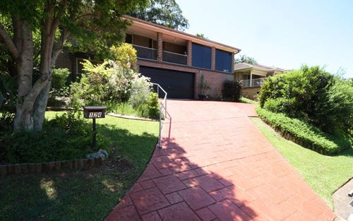 124 Darlington Drive, Banora Point NSW 2486