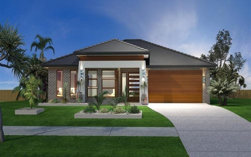 Lot 102 Taloumbi, Orange NSW 2800