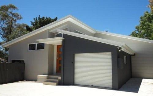 6A Samuels Avenue, Jannali NSW