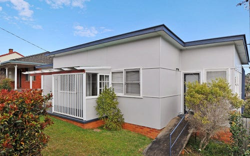 49 Gore Street, Port Macquarie NSW 2444
