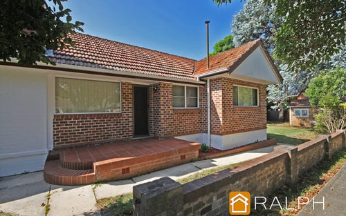22 Rees Ave, Belmore NSW